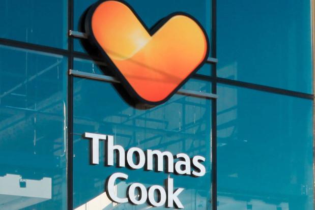 Certes, sur les 174 agences de voyages détenues par Thomas Cook, 149, si mes comptes sont bons, auront été reprises.  En revanche, quand même plus de 300 personnes vont rester sur le carreau et ça, c'est vraiment pas bien. Joyeux Noël - DR