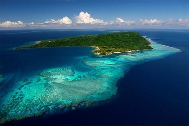 Les plus belles destinations de plongée sont regroupées dans Les Collections d'Ultramarina - Photo DR