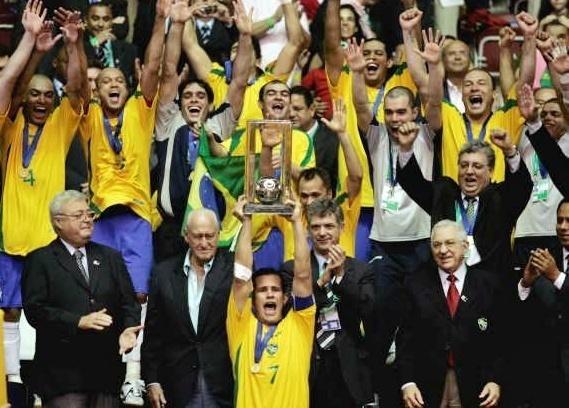 Coupe du monde de football 2012 au br sil avec voyageurs du monde - Palmares coupe du monde des clubs ...