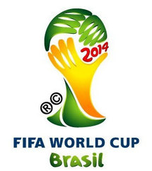 Coupe du Monde de football : une Coupe de plus au palmarès de Voyageurs du Monde