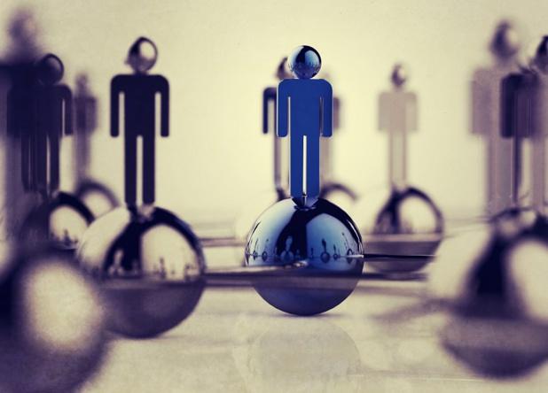 Plusieurs centaines de personnes vont se retrouver au chômage, et en même temps les entreprises du tourisme ont du mal à recruter...Depositphotos.com everythingposs