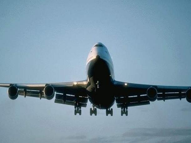 Agents de voyages, si vous souhaitez vendre de la billetterie, il vous faut demander l'agrément IATA - Photo-Libre.fr