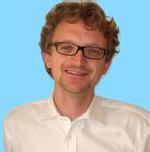 Karavel/Promovacances : G. Sion, nouveau directeur Qualité du groupe