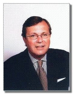 BCD Travel : Hans Korteweg succède à Arnaud Ameline