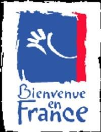 La qualité de l'accueil reste l'un des points faibles de l'image de la France