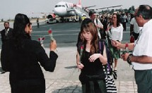 Cannes : le Palais des festivals affiche une bonne santé économique