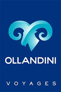 Ollandini Voyages diversifie sa production vers la Grèce, la Sicile et la Sardaigne