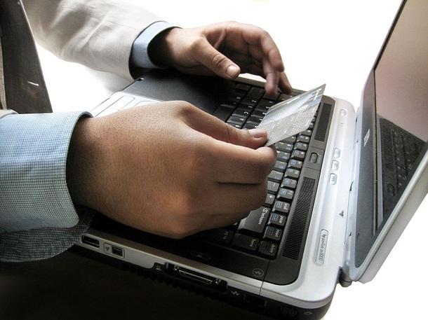 50% des PME/PMI sont encore servies par des agences indépendantes - Photo-libre.fr