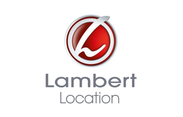 Location d'autocars : Prêt-à-Partir reprend Lambert Location