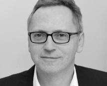 Christian Vernet, nouveau président de Dreamjet - DR : La Compagnie