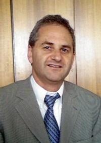 Adi Sossover rejoint KDS après 18 années d'expérience dans l'industrie du logiciel
