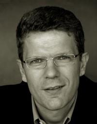 Alex Zivoder nommé Directeur Général d'Expedia France