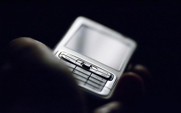 Plus aucune compagnie, dans les mois qui viennent, ne pourra se permettre de ne pas proposer l'accès à Internet et au réseau mobile à ses passagers en vol - DR : Photo-libre.fr