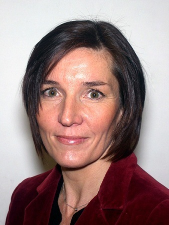 Valérie Astruc devient Directrice du bureau Marseille Grand Sud de Jones Lang LaSalle Hotels - Photo DR