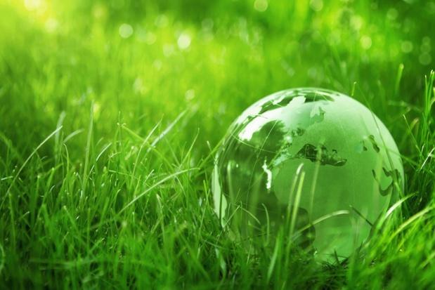 Pour répondre à la quête de sens des clients et des collaborateurs, les métiers du développement durable sont en pleine croissance. - Depositphotos