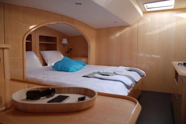 Yacht and Culture : un nouveau voyagiste et une autre façon de chérir la mer