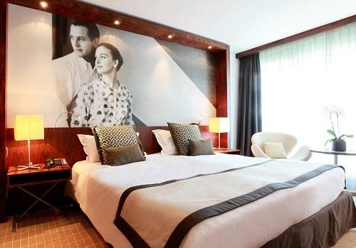 2020 devrait être une année de croissance pour JW Marriott avec des ouvertures prévues aux États-Unis à Savannah, Orlando et Anaheim, mais aussi à Istanbul et Danang (Vietman), à Nara (Japon), en passant par Muscat (Oman) et Monterrey (Mexique). - Photo JW Marriott