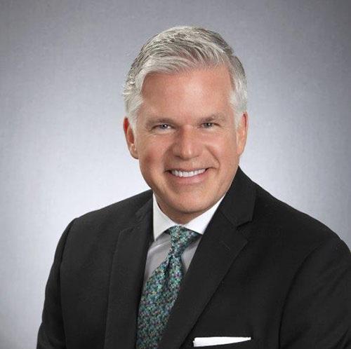 Craig Davis - DR