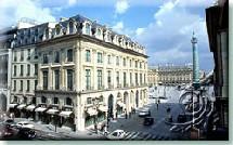 France : reprise amorcée pour l'hôtellerie 4 étoiles