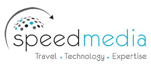 SpeedMedia, le partenaire qui vous permet d'aller vous faire voir !