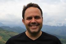 Philippe Richard, Directeur et Associé d'Easia Travel et président de Fidelia - DR
