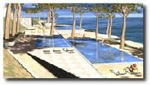 PortAventura : ouverture d'un Beach Club