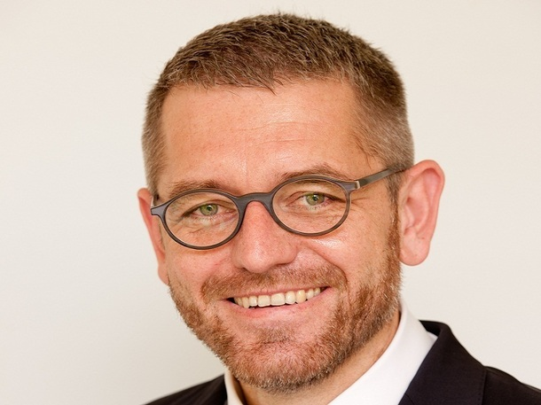 Gilles Gosselin est le directeur général d'Aviareps France qui a obtenu la représentation de Tahiti Tourisme sur le marché français - Photo DR