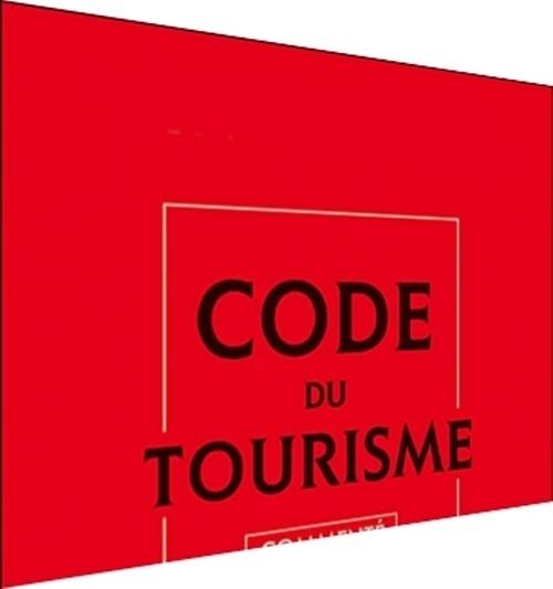On sait qu'en l'absence de force majeure reconnue et selon le mythique article L. 211-16 du Code du Tourisme, les agences de voyages sont responsables de plein droit de la mauvaise exécution des prestations prévues au contrat de voyage./photo dr