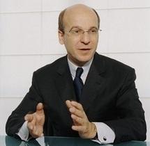 Richard Vainopoulos, président du réseau TourCoM - Photo DR