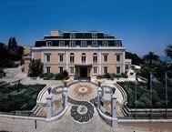 Lisbonne : Le Lapa Palace lance le forfait ''City et Golf''
