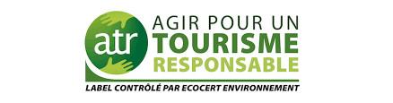Le label ATR, meilleur sésame pour le tourisme durable ?