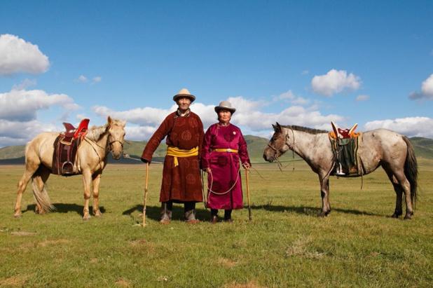 Plus de 400 voyages sur une trentaine de destinations peuvent être réservés sur le site pro du TO - DR ASIA