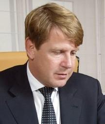 Luxair : Marc Hoffmann nouveau président du Conseil d'administration