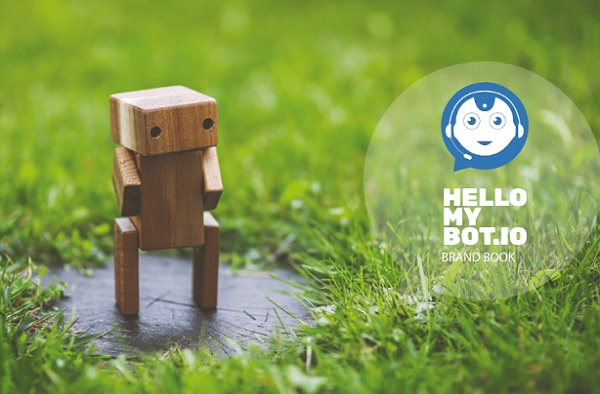 HellomyBot a développé des bots pour Havas Voyages et Liligo - Crédit photo : Hellomybot
