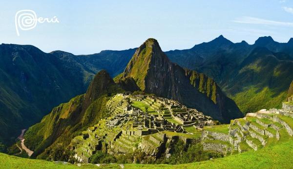 Paris : l'OT du Pérou organise un workshop le 28 janvier 2020