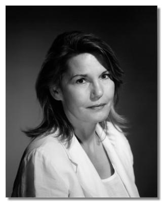 Suzanne Matsakis-Schoeb, nouvelle directrice de la Communication de Relais et Châteaux