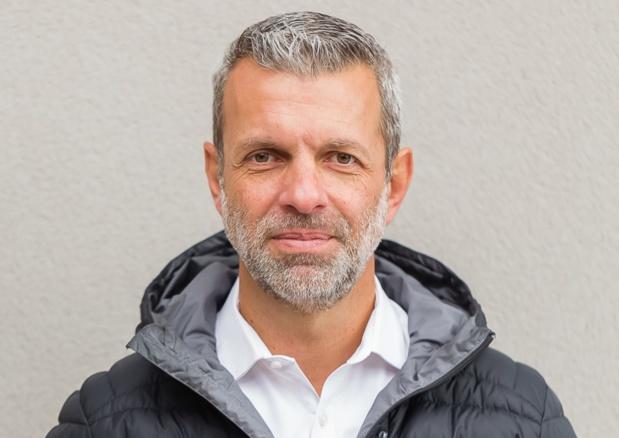Olivier Reydellet a acquis une grande expertise dans les domaines de la stratégie et des projets d'entreprise et a collaboré avec de nombreux acteurs de la montagne - DR : SAEM Les Saisies