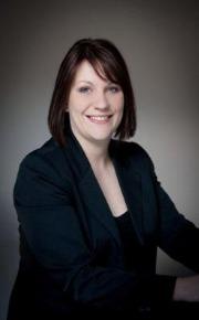 Agathe Brunel devient Directrice Commerciale et Marketing du Dolce Chantilly - Photo DR