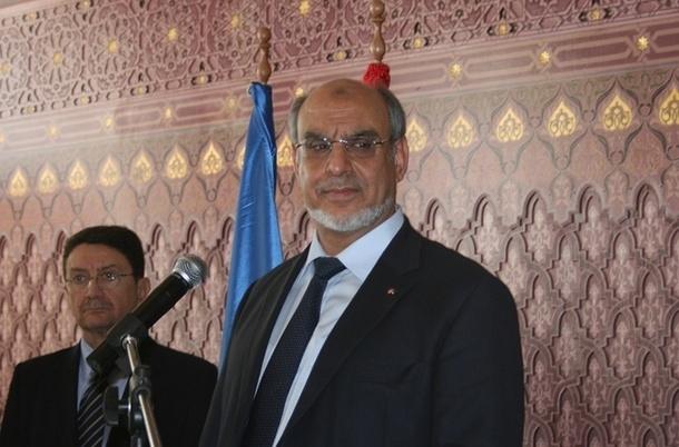 Le Premier Ministre Tunisien a écouté. Et annoncé des mesures susceptibles d'infléchir positivement le renouveau du secteur touristique tunisien (photo JB/TourMag.com)