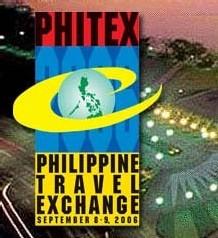 Des voyagistes français participeront au salon professionnel du tourisme philippin Phitex les 8 et 9 septembre prochains à Manille