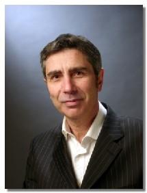 bmi France : nouvelles responsabilités pour Michel Turini