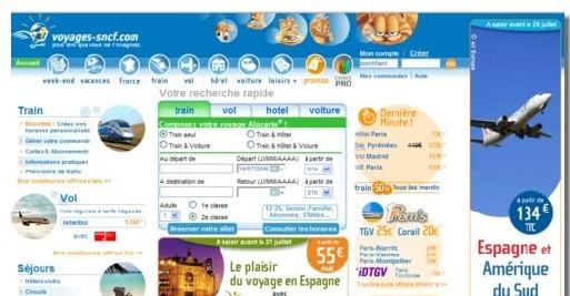 766 millions d'euros de volume d'affaires au 1er semestre pour la première agence de voyage en ligne de France !