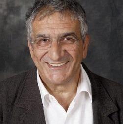 Xavier Emmanuelli a été élu président de l'ECPAT France - Photo DR