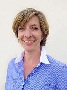Béatrice Bayle devient Directrice Communication et e-Marketing chez mmv - Photo DR