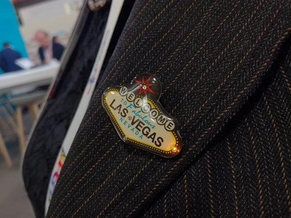 """""""Les entreprises du toursime doivent se rejoindre sous la même bannière, pour peser sur le gouvernement"""" selon Sophie Lacour - Crédit photo : RP"""