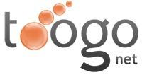 Toogo : Un outil pour créer une fiche circuit interactive en moins de 5 minutes