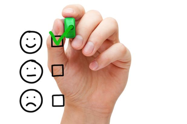 Plus de 2 000 pros ont répondu à ce sondage de TourMaG.com - DR : DepositPhotos