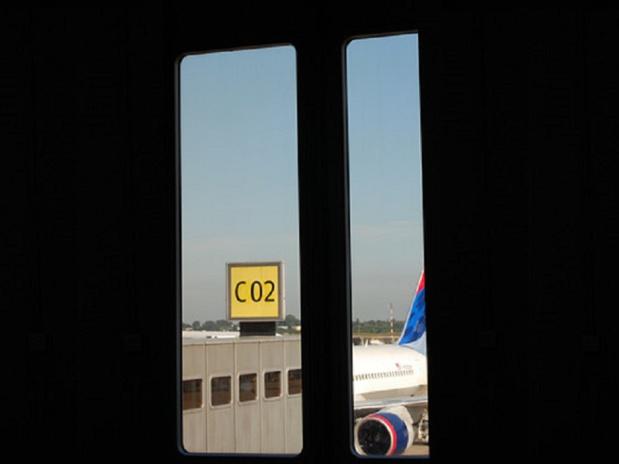 Le secteur du tourisme doit compenser ses dépenses carbone, oui mais comment ? - crédit photo : CC_Flickr_Alexanderpf