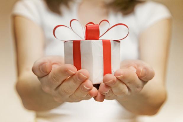 Un programme d'incentivation pour rembourser et faire gagner des cadeaux aux agences de voyages qui feront le déplacement /crédit DepositPhoto