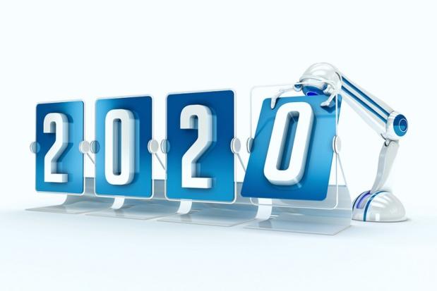 Depuis le 1er janvier 2020, toutes les entreprises d'au moins 11 salariés doivent avoir mis en place leur Comité social et économique (CSE) - DR